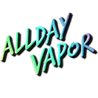 All Day Vapor