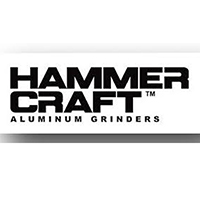 Hammer Craft