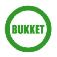 The Bukket Pipe