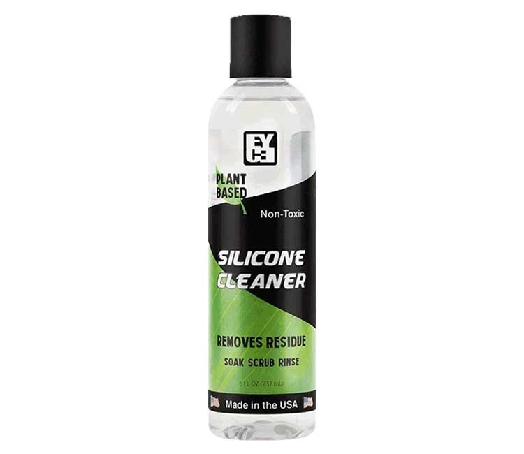 Eyce Silicone Cleaner 8 oz