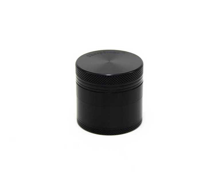 SharpStone Hard Top 4 Piece Grinder 1.5 Inch