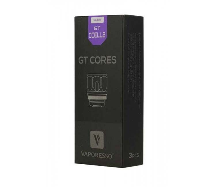 Vaporesso GT CCELL2 Replacement Coil