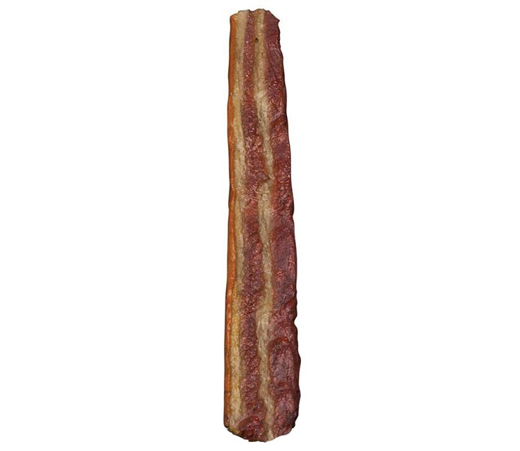 Bacon Incense Holder